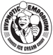 Hypnotic Drug Emporium logo