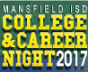 Mansfield ISD College & Career Night