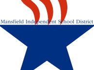 MISD Star from district logo