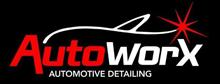 Autoworx Logo