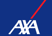 AXA Financial Sponsor AD