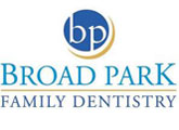 Broad Park Dentistry