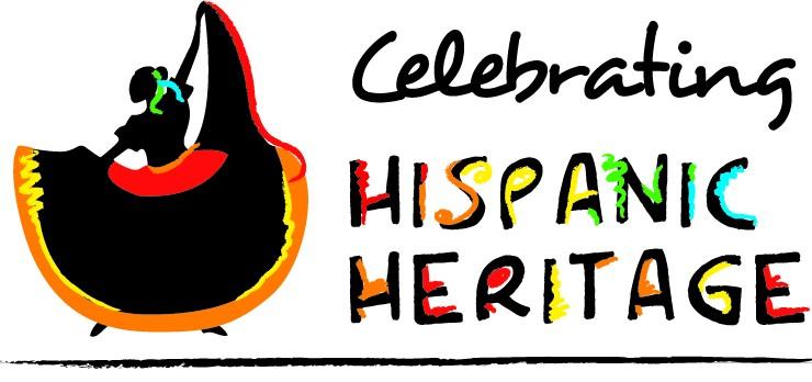 Celebrating National Hispanic Heritage