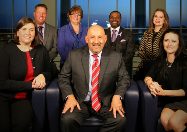 2016-17 School Board Group