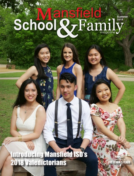 Spring 2018 Mag Cover