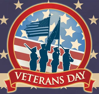 Veterans Day picture