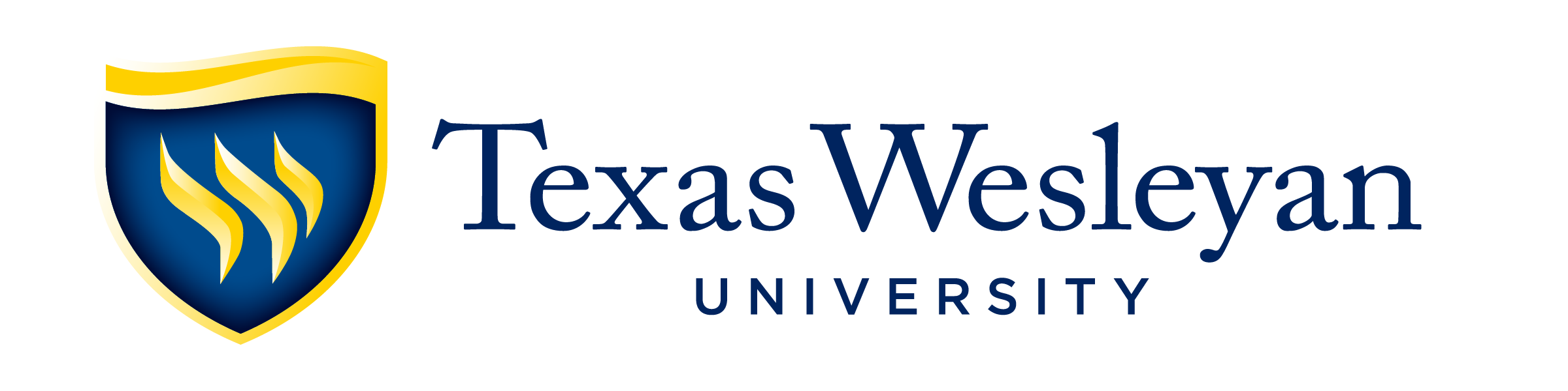 Texas Wesleyan University website