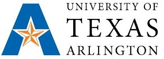 University of Texas in Arlington website