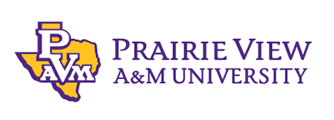Prairie View A&M Website