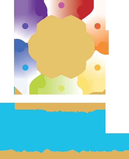Jerry Knight STEM Academy Logo