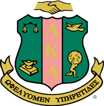 XI Theta Omega Chapter of Alpha Kappa Alpha