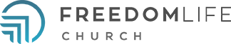 Freedom Life Church logo