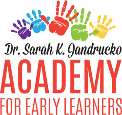 Academy for Early Learners Logo