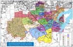 Final Elementary AZ Map