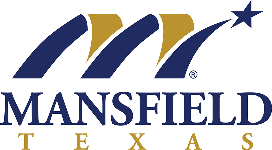 City of Mansfield logo