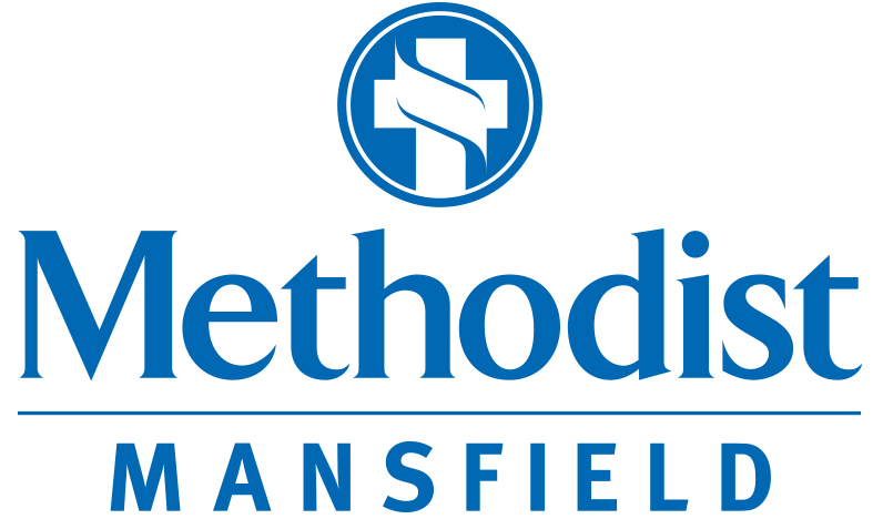 Methodist Mansfield Medical Center logo
