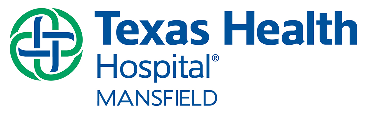 Texas Health Hospital Mansfield logo