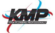 Kennedale Plumbing Logo