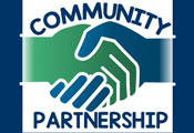 MISD Community Partnership Award