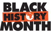 Black History Month Observances