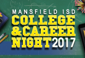 MISD College and Career Night 2017