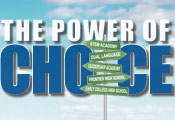 Visit Power of Choice