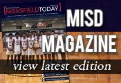 Mansfield School & Family Magazine
