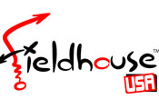 Fieldhouse USA logo