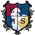 TCC SE MISD Early College High School Crest
