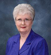 Linda Jobe Namesake