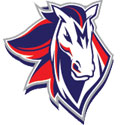 Jobe Maverick Logo
