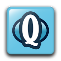 Desiny Quest Large Letter Q