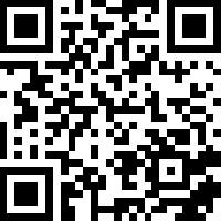 QR Code for Fees and Fines