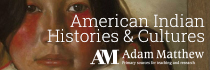 American Indian Histories and Culture